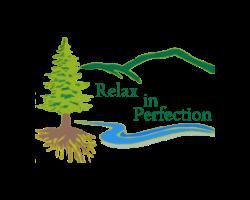 Pahalgam Retreat